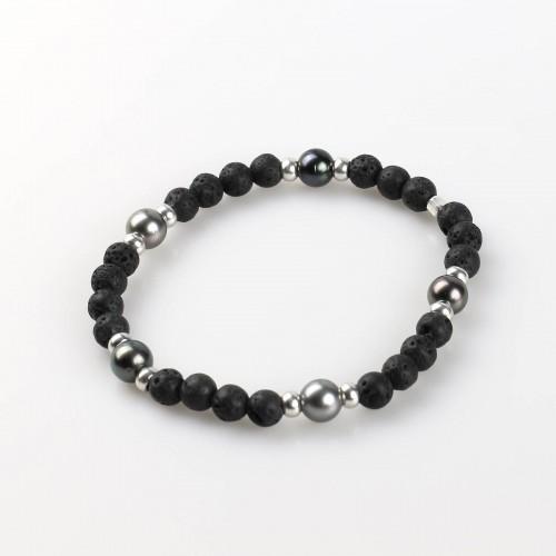 250 Magnifique bracelet...