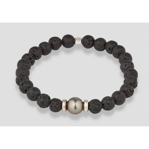 Bracelet 24 perles...